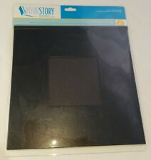 New listing Provo Craft Your Story Album Cover new 12x12 for use with provo book binder