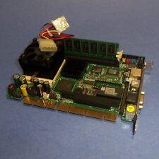 NUPRO CONTROL CARD NuPRO-755A REV. 2.2