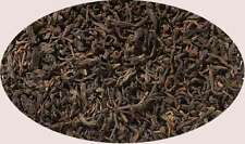 BIO - Schwarzer Tee Yunnan Pu-Erh - 100g - Eder Gewürze Gewürz