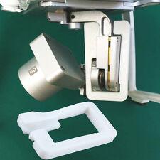 Advance 3D Printed Camera Gimbal Crash Protector Guard For DJI Phantom 3 Drone