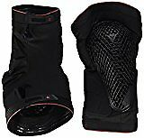 Dainese Trail Skins 2 Knee Guard protection Homme