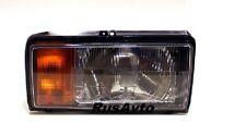 Scheinwerfer Komplett rechts - Lada 2105, 2104 ,2107 No. 2105-3711010