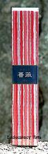 Kayuragi Rose Incense 40 Sticks Nippon Kodo Incense Japanese Sticks {:-)