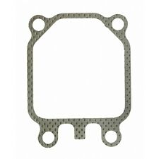 Fel-Pro 8988 Engine Intake to Exhaust Gasket