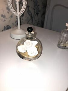 Valentino Perfume Valentina 50ml
