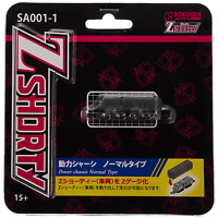 Rokuhan SA001-1 Z Shorty - Power Chassis Normal Type - Z