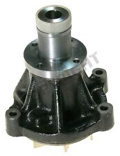 Engine Water Pump ASC Industries WP-9167 fits 99-01 Ford F-150 5.4L-V8