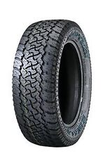 265/50R20 111V ROADCLAW  AT2 TO FIT HILUX, RANGER, JEEP
