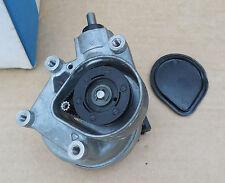 Ford Granada Scorpio Sierra Transit Stellmotor Vergaser Finis 6145578 - 6778678