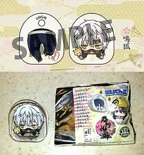 Touken Ranbu Toy'sworks Collection Niitengo Clip Vol.1 Nakigitsune Licensed New