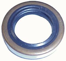 Auto Trans Manual Shaft Seal fits 2009-2014 Volkswagen Routan  POWERTRAIN COMPON