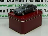 IT16G VOITURE 1/43 coffret métal solido : ALFA ROMEO 166