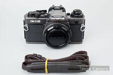 *Mint* Olympus OM-3 Ti 35mm SLR Film Camera Body Only, OM3 Ti