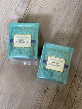 Fortnum & Mason Smoky Earl Grey 20 Tea Bags (Fortnum and Mason)
