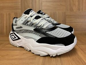 Umbro Leather Athletic Shoes for Men