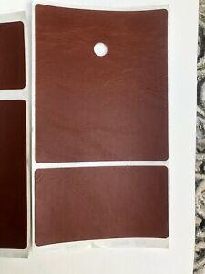 Polaroid SX-70 skins