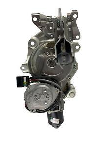 2009-2014 Nissan Murano Rear Trunk Lid Power Liftgate Motor  427110-10181 OEM