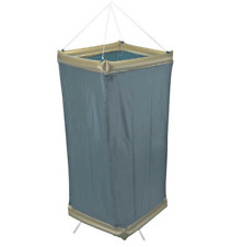OUTDOOR SHOWER Stearns Sun Shower Enclosure ONLY  CAMPING POOL