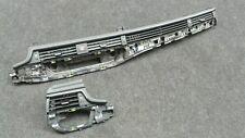 AUDI A4 S4 8W A5 S5 F5 Luftausströmer Ausströmer Set 8W1820901 B / 8W1820902 C