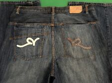 ROCAWEAR BAGGY LOOSE FIT MEN'S JEANS SIZE 40 X 32