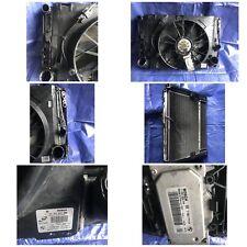 BMW E81/E87/E90/E91 1/3 SERIES LCI RADIATOR PACK 0130303941/1137328144