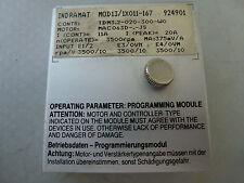 Indramat Mod 13/1X011-167 Modul für Indramat TDM 3.2-020-300-W0 free delivery