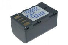 1600mAh Akku für JVC GZ-HD7 GZ-HD7S GZ-HM1S GZ-HM200 GZ-HM400 GZ-HM400EU GZ-HM90