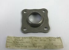 Piastra blocca frizione - Plate, clutch lifter - Honda NSR125 NOS: 22361-KY4-900