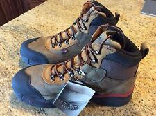 Red Wing 6791-1 insulated,steel toe work boots, size 12D