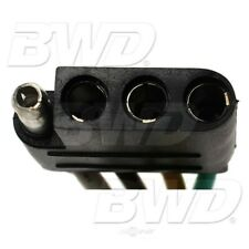 BWD TC153 Pigtail - Trailer Connector Adptr
