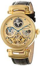 Stuhrling Original 353A 333531 Men's Reserve Emperor Magistrate Automatic Watch