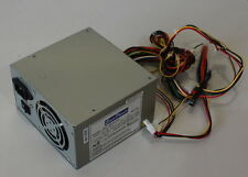 04-14-01816 Alimentatore ever Power cwt-250atx12 FPC Power Supply