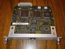 J2550-60003 HP JetDirect Board for a HP Laserjet 4SI / 5SI Printer - Part