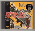 (HC91) Meat Loaf, Runnin' For The Red Light - 1996 CD