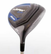 Mens Mizuno JPX EZ 2.0 Fairway Wood 5 Wood Graphite Fujikura Orochi 60 Regular