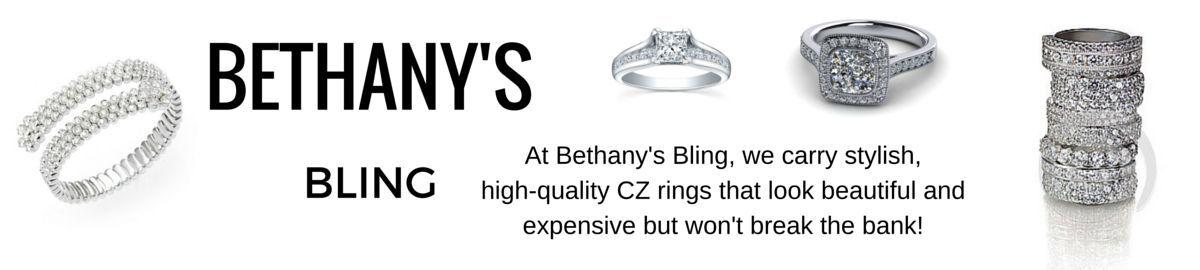 Bethanys Bling