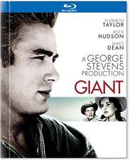 Giant (2013, Blu-ray NEW) BLU-