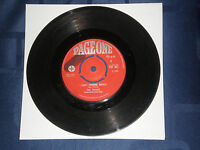 """THE TROGGS - I CAN'T CONTROL MYSELF - 1966 PAGE ONE LABEL 7"""" SINGLE - EXC."""