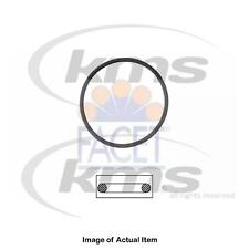 New Genuine FACET Thermostat Gasket 7.9566 Top Quality