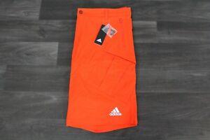 Adidas RIO BERMUDA Shorts Mens Cargoshorts Cotton Short Herren Größe XL 58