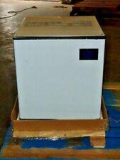 New Vevor Stainless Ice Maker Head Zbjlb-400T-Jt0001V1 110v 1ph 404a Zbjlb-400T