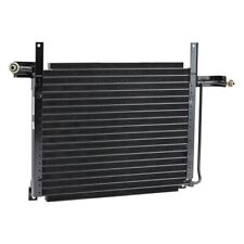 For 1990-1994 Ford Ranger A//C Condenser TYC 42737YM 1991 1992 1993