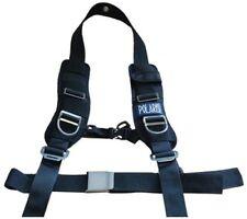 Polaris Premium XT Harness  - 64001