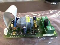 Endress Hauser Flowtec 50022476 Power Supply Module NEW Sale $45