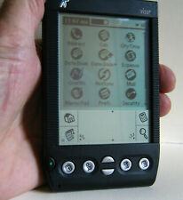 Handspring Visor PDA - Tested; Software & Styluses; Plus extra parts