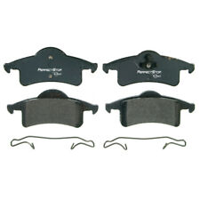 Disc Brake Pad Set Rear Perfect Stop PS791M fits 1999 Jeep Grand Cherokee