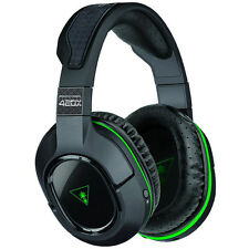 Turtle Beach Ear Force Stealth 420X Premium Wireless Gaming Headset Xbox One UD