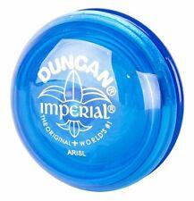 Duncan Yo Yo Beginner Imperial (Assorted Colours) Yo Yo