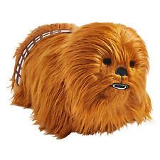 "My Pillow Pets Star Wars Chewbacca 16"" Medium"