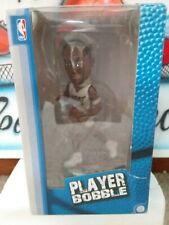 Forever NBA Player Bobble Miami Heat Dwayne Wade